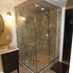 Wakefield, Ma Bathroom Remodeling Construction
